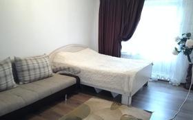 1-комнатная квартира, 35 м², 2/5 эт. посуточно, мкр №10, Алтынсарина 23А — Шаляпина за 6 000 ₸ в Алматы, Ауэзовский р-н