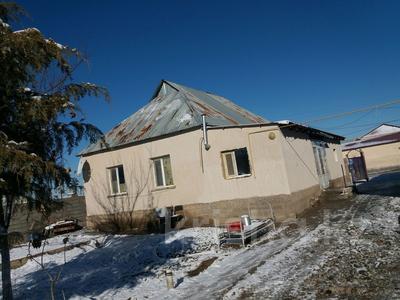6-комнатный дом, 150 м², 8 сот., Кайтпас 1 222 — Акбаева за 25 млн ₸ в Шымкенте, Каратауский р-н
