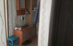 3-комнатная квартира, 67 м², 6/9 этаж, Васильковский 34 за 14 млн 〒 в Кокшетау