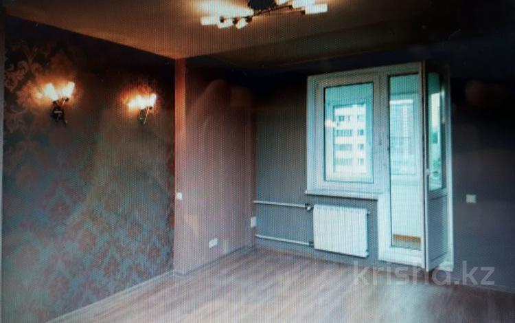 3-комнатная квартира, 62.1 м², 1/4 этаж, Ул.Володарского за 16.5 млн 〒 в Шымкенте, Аль-Фарабийский р-н