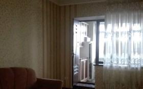 2-комнатная квартира, 52 м², 4/4 этаж, Казыбек Би 144а за 9.5 млн 〒 в