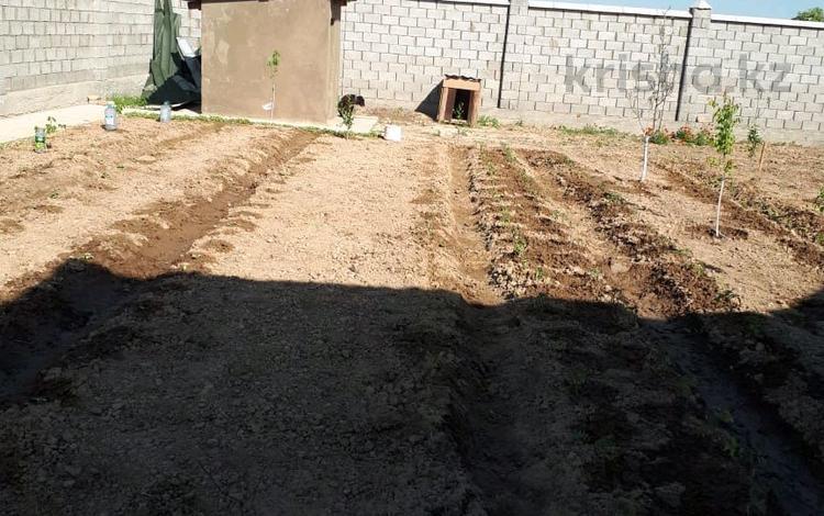 6-комнатный дом, 140 м², 10 сот., Асар-1 за 27 млн 〒 в Шымкенте