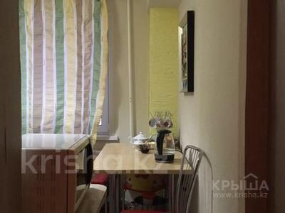 1-комнатная квартира, 50 м² по часам, Казахстан за 500 ₸ в Усть-Каменогорске