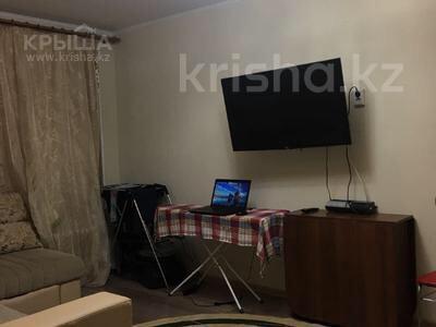 1-комнатная квартира, 50 м² по часам, Казахстан за 500 ₸ в Усть-Каменогорске — фото 2
