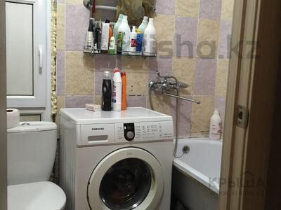 1-комнатная квартира, 50 м² по часам, Казахстан за 500 ₸ в Усть-Каменогорске — фото 3