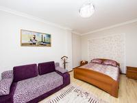 1-комнатная квартира, 40 м², 9/14 эт. посуточно