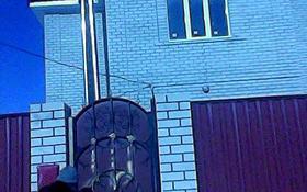 8-комнатный дом, 250 м², 10 сот., Микрорайон Акжар-2 за 37 млн 〒