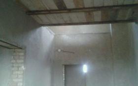 6-комнатный дом, 230 м², 11 сот., Мкр Туран. 5сектор 1043 участок за 10.5 млн 〒 в Шымкенте
