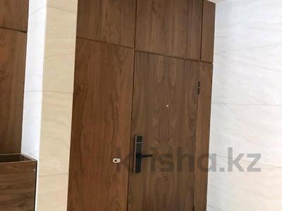 4-комнатная квартира, 113.8 м², 8/9 этаж, Шамши Калдаякова 5 за ~ 45 млн 〒 в Нур-Султане (Астана), Есильский р-н — фото 14