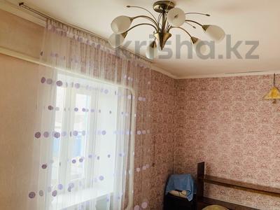 2-комнатная квартира, 34.87 м², 2/2 этаж, Андреева 66 за 3 млн 〒 в Усть-Каменогорске — фото 2