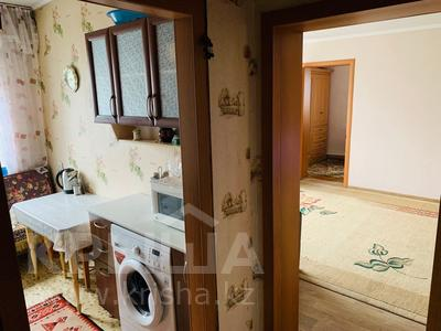 2-комнатная квартира, 34.87 м², 2/2 этаж, Андреева 66 за 3 млн 〒 в Усть-Каменогорске — фото 3