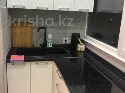 3-комнатная квартира, 90 м², 6/10 этаж, Е755 13/2 за 36.4 млн 〒 в Нур-Султане (Астана), Есиль р-н