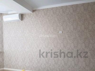 1-комнатная квартира, 61.1 м², 4/5 этаж, Батыс2 9/5к1 за 17.5 млн 〒 в Актобе, мкр. Батыс-2 — фото 2