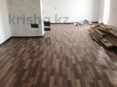 2-комнатный дом, 50 м², 10 сот., Севера Заполный Ройон за 5 млн ₸ в Талдыкоргане — фото 2