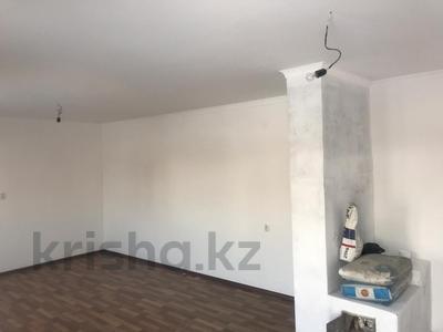 2-комнатный дом, 50 м², 10 сот., Севера Заполный Ройон за 5 млн ₸ в Талдыкоргане — фото 3