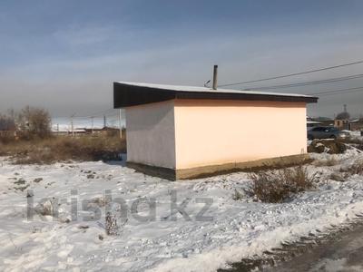 2-комнатный дом, 50 м², 10 сот., Севера Заполный Ройон за 5 млн ₸ в Талдыкоргане — фото 4