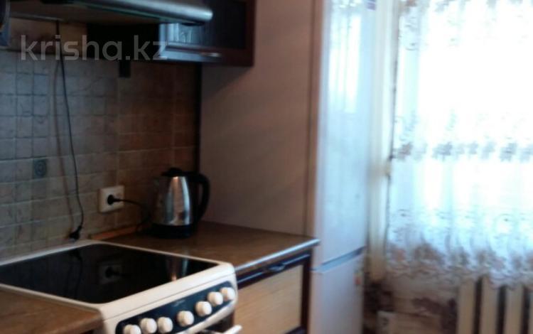 2-комнатная квартира, 50 м², 7/10 этаж посуточно, Кутузова 204 за 9 000 〒 в Павлодаре