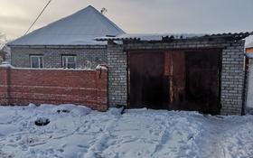 3-комнатный дом, 78 м², 4 сот., Мира — Сандригайло за 4 млн ₸ в Рудном
