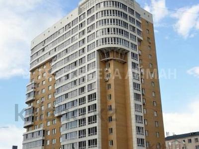 1-комнатная квартира, 29 м², 7/16 этаж, Торайгырова 3/1 за 9.5 млн 〒 в Нур-Султане (Астана), Сарыарка р-н
