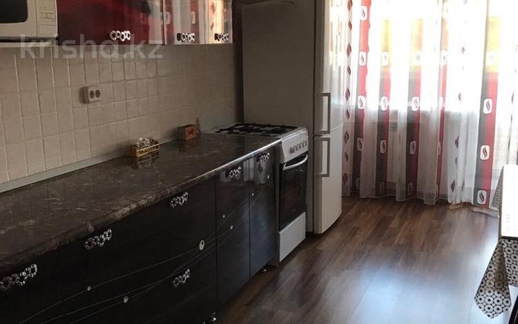 3-комнатная квартира, 90 м², 3/6 эт., Наримановская 64 за 28 млн ₸ в Костанае