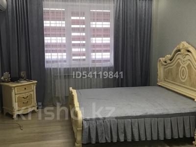 3-комнатная квартира, 109 м², 13/16 этаж, 17-й мкр 3 за 27.5 млн 〒 в Актау — фото 5