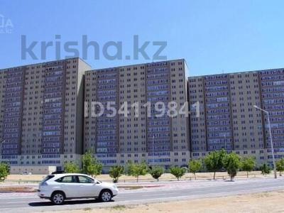3-комнатная квартира, 109 м², 13/16 этаж, 17-й мкр 3 за 27.5 млн 〒 в Актау — фото 6