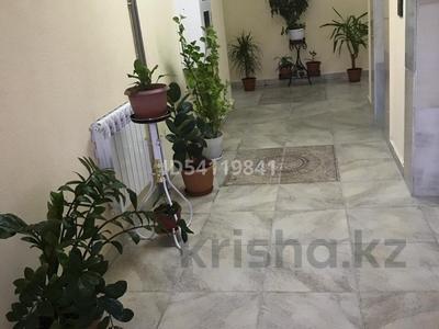 3-комнатная квартира, 109 м², 13/16 этаж, 17-й мкр 3 за 27.5 млн 〒 в Актау — фото 7