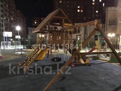 3-комнатная квартира, 109 м², 13/16 этаж, 17-й мкр 3 за 27.5 млн 〒 в Актау — фото 9