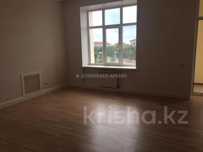 3-комнатная квартира, 128 м², 2/4 эт., Табыс 6 — проспект Мангилик Ел за 82 млн ₸ в Астане, Есильский р-н — фото 11