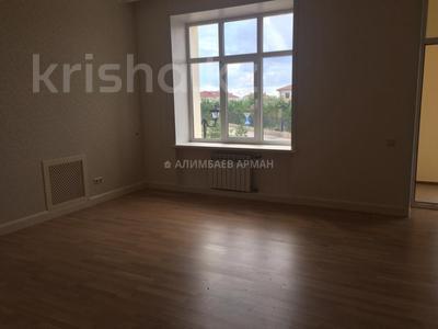 3-комнатная квартира, 128 м², 2/4 эт., Табыс 6 — проспект Мангилик Ел за 82 млн ₸ в Астане, Есильский р-н — фото 12