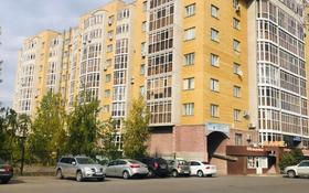 2-комнатная квартира, 90 м², 7/10 этаж, Женис за 21.5 млн 〒 в Нур-Султане (Астана), Сарыарка р-н