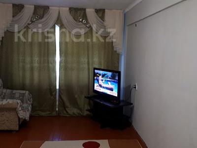 3-комнатная квартира, 59 м², 1/5 эт., Бурова 13 за 9.4 млн ₸ в Усть-Каменогорске