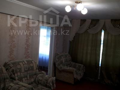 3-комнатная квартира, 59 м², 1/5 эт., Бурова 13 за 9.4 млн ₸ в Усть-Каменогорске — фото 10