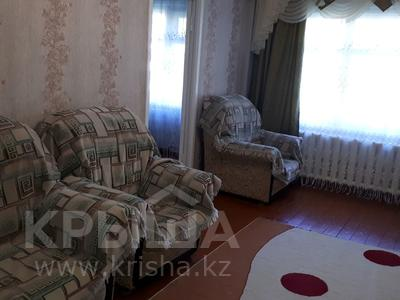 3-комнатная квартира, 59 м², 1/5 эт., Бурова 13 за 9.4 млн ₸ в Усть-Каменогорске — фото 15