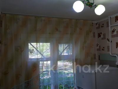 3-комнатная квартира, 59 м², 1/5 эт., Бурова 13 за 9.4 млн ₸ в Усть-Каменогорске — фото 16