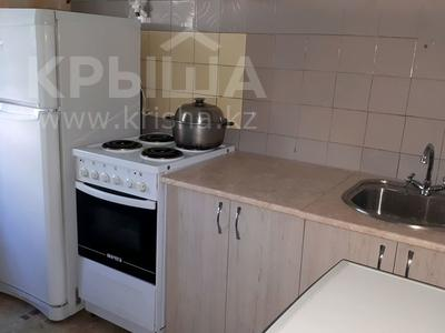 3-комнатная квартира, 59 м², 1/5 эт., Бурова 13 за 9.4 млн ₸ в Усть-Каменогорске — фото 17