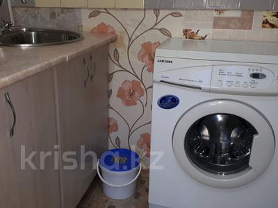 3-комнатная квартира, 59 м², 1/5 эт., Бурова 13 за 9.4 млн ₸ в Усть-Каменогорске — фото 23