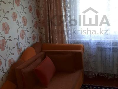 3-комнатная квартира, 59 м², 1/5 эт., Бурова 13 за 9.4 млн ₸ в Усть-Каменогорске — фото 26