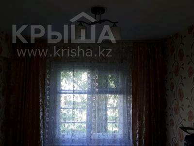 3-комнатная квартира, 59 м², 1/5 эт., Бурова 13 за 9.4 млн ₸ в Усть-Каменогорске — фото 27