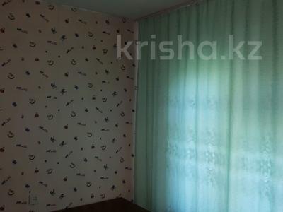 3-комнатная квартира, 59 м², 1/5 эт., Бурова 13 за 9.4 млн ₸ в Усть-Каменогорске — фото 3