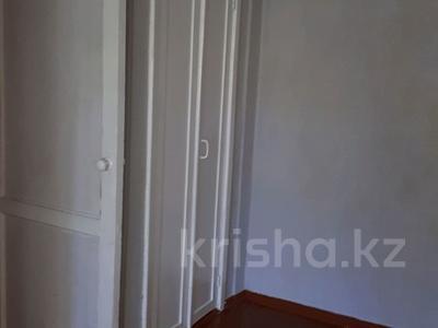 3-комнатная квартира, 59 м², 1/5 эт., Бурова 13 за 9.4 млн ₸ в Усть-Каменогорске — фото 31