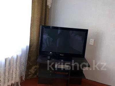 3-комнатная квартира, 59 м², 1/5 эт., Бурова 13 за 9.4 млн ₸ в Усть-Каменогорске — фото 32