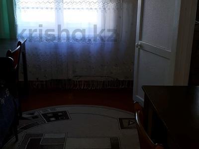 3-комнатная квартира, 59 м², 1/5 эт., Бурова 13 за 9.4 млн ₸ в Усть-Каменогорске — фото 33