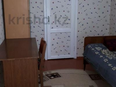 3-комнатная квартира, 59 м², 1/5 эт., Бурова 13 за 9.4 млн ₸ в Усть-Каменогорске — фото 6