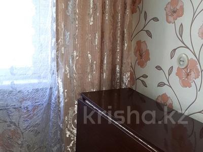 3-комнатная квартира, 59 м², 1/5 эт., Бурова 13 за 9.4 млн ₸ в Усть-Каменогорске — фото 7