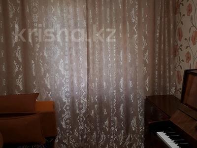 3-комнатная квартира, 59 м², 1/5 эт., Бурова 13 за 9.4 млн ₸ в Усть-Каменогорске — фото 8