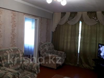 3-комнатная квартира, 59 м², 1/5 эт., Бурова 13 за 9.4 млн ₸ в Усть-Каменогорске — фото 9