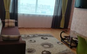 2-комнатная квартира, 70 м², 28/36 этаж посуточно, Достык 5 — Сауран за 12 000 〒 в Нур-Султане (Астана), Есиль р-н