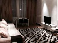 7-комнатный дом, 450 м², 38 сот.