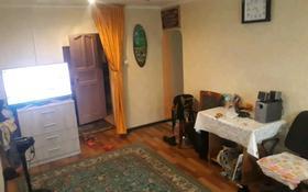 2-комнатная квартира, 41 м², 2/2 этаж, проспект Сакена Сейфуллина 132 за 9.5 млн 〒 в Алматы, Турксибский р-н